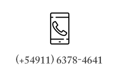 (+54911) 6378-4641
