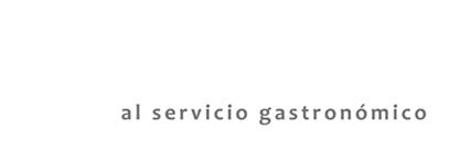 ¡Distribuidora BLANCALUNA - Distribuidora de Productos Alimenticios para la Industria Gastronómica