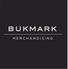 BUKMARK MERCHANDISING