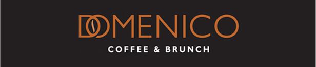 DOMENICO COFFEE & BRUNCH